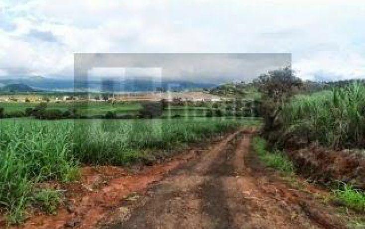 Foto de terreno habitacional en venta en, la cantera, tepic, nayarit, 1864436 no 11