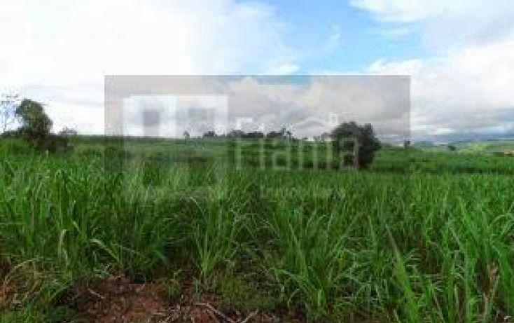 Foto de terreno habitacional en venta en, la cantera, tepic, nayarit, 1864436 no 12