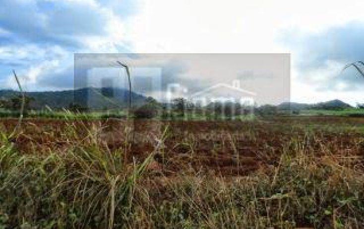 Foto de terreno habitacional en venta en, la cantera, tepic, nayarit, 1864436 no 17