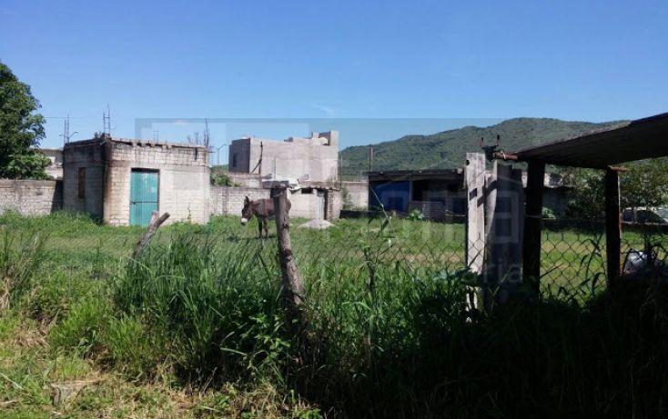 Foto de terreno habitacional en venta en, la cantera, tepic, nayarit, 947521 no 08