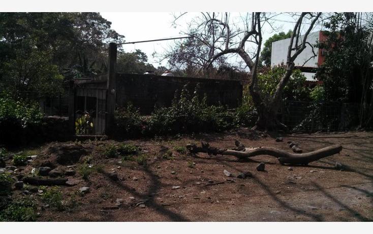 Foto de terreno habitacional en venta en  , la capacha, colima, colima, 764023 No. 02