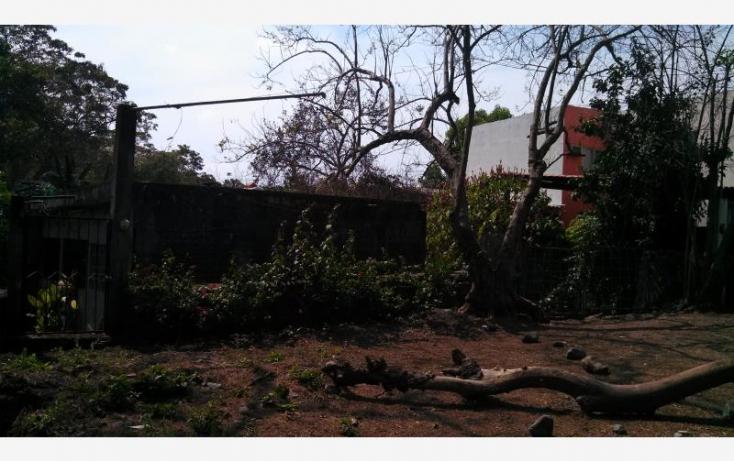 Foto de terreno habitacional en venta en, la capacha, colima, colima, 764023 no 03