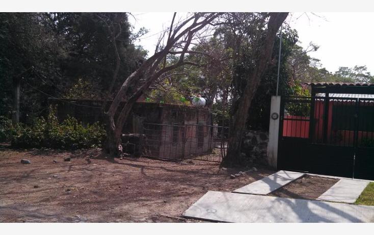 Foto de terreno habitacional en venta en  , la capacha, colima, colima, 764023 No. 05