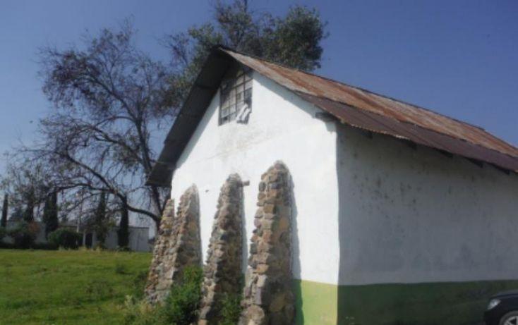 Foto de terreno habitacional en venta en, la capilla, ayapango, estado de méxico, 1209025 no 11