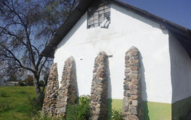 Foto de terreno habitacional en venta en, la capilla, ayapango, estado de méxico, 1331477 no 17