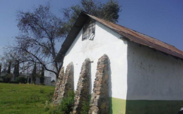 Foto de terreno habitacional en venta en, la capilla, ayapango, estado de méxico, 1331477 no 20