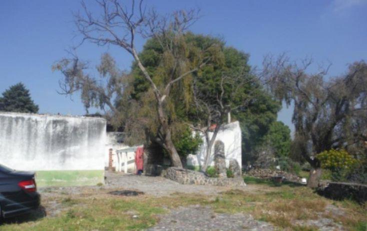 Foto de terreno habitacional en venta en, la capilla, ayapango, estado de méxico, 1331477 no 24