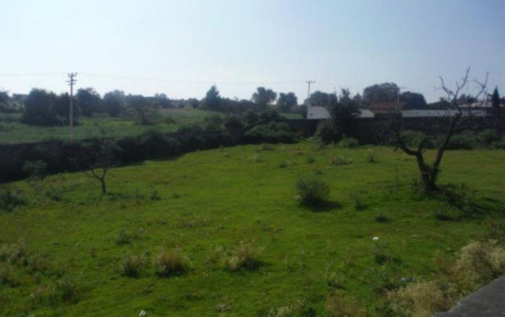 Foto de terreno habitacional en venta en, la capilla, ayapango, estado de méxico, 1331477 no 26