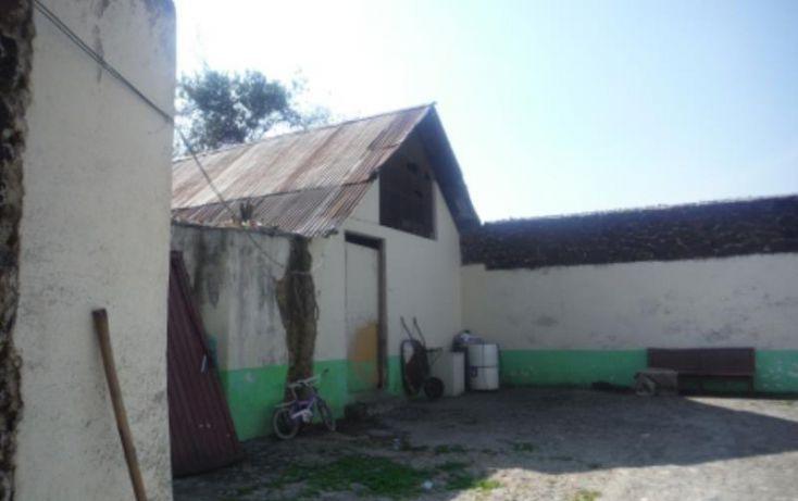 Foto de terreno habitacional en venta en, la capilla, ayapango, estado de méxico, 1331477 no 28