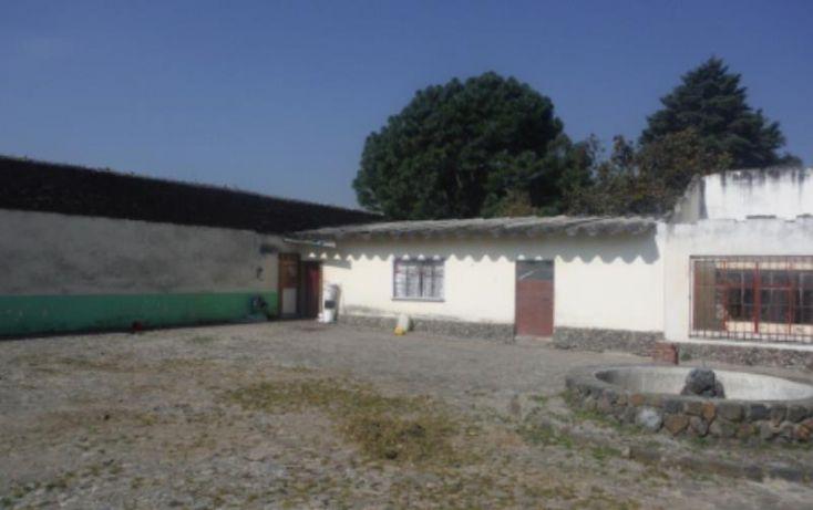 Foto de terreno habitacional en venta en, la capilla, ayapango, estado de méxico, 1331477 no 29