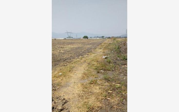 Foto de terreno habitacional en venta en carretera a la capilla , la capilla, ixtlahuacán de los membrillos, jalisco, 1945190 No. 02