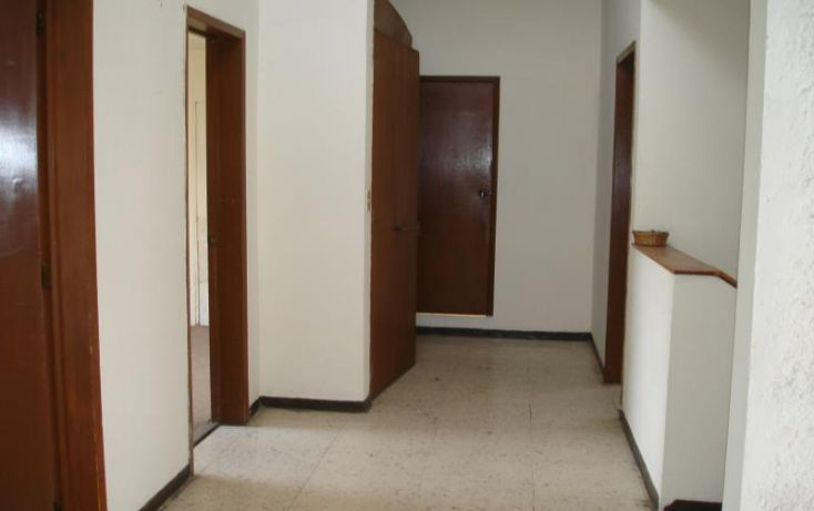 Foto de casa en venta en, la capilla, querétaro, querétaro, 1588426 no 03