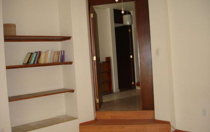 Foto de casa en venta en, la capilla, querétaro, querétaro, 1588426 no 04