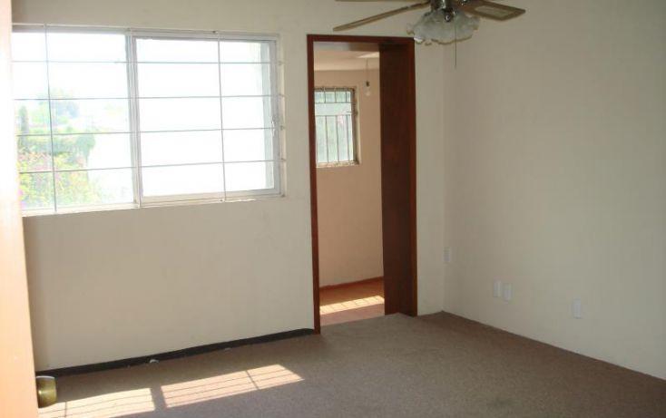 Foto de casa en venta en, la capilla, querétaro, querétaro, 1588426 no 06