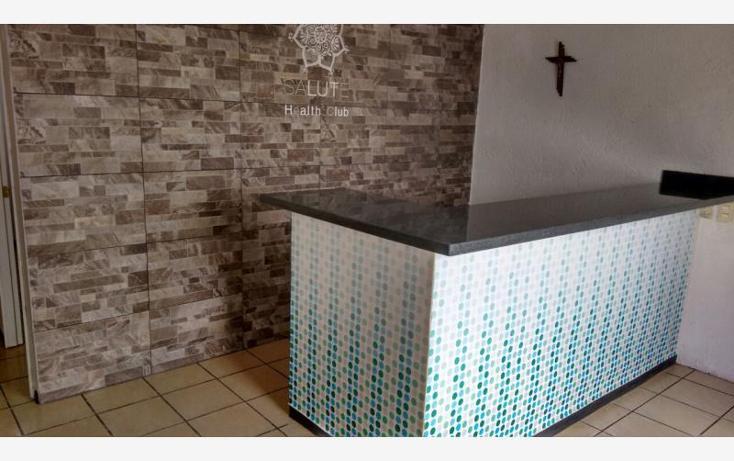Foto de oficina en renta en  , la capilla, querétaro, querétaro, 1994038 No. 02