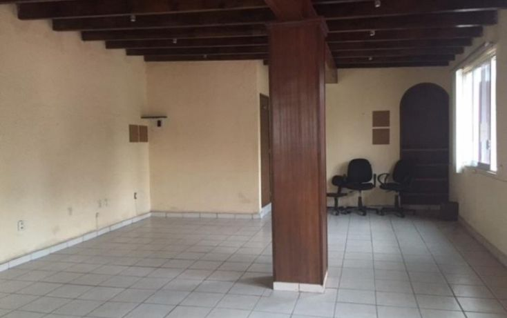 Foto de casa en venta en la capilla, rinconada la capilla, querétaro, querétaro, 2033008 no 06