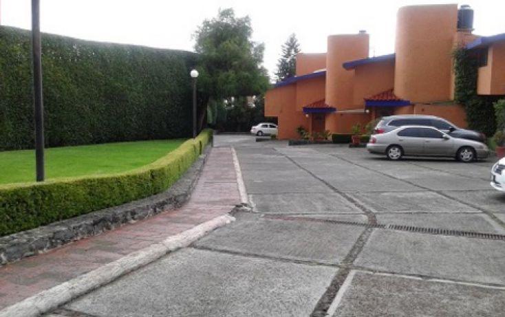 Foto de casa en condominio en venta en, la carbonera, la magdalena contreras, df, 2028423 no 02