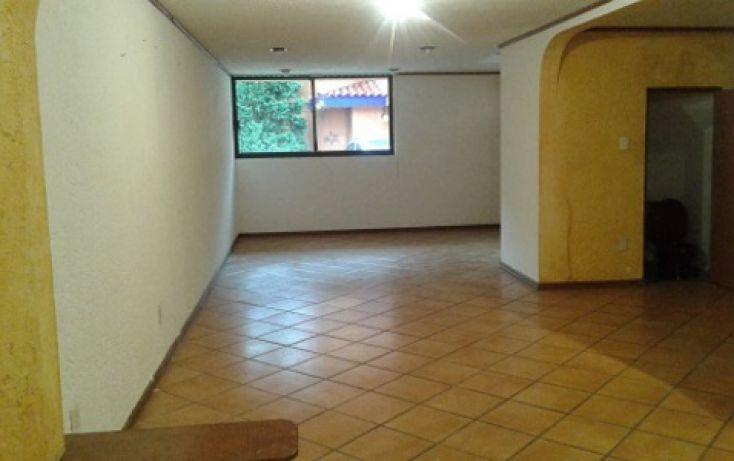 Foto de casa en condominio en venta en, la carbonera, la magdalena contreras, df, 2028423 no 04