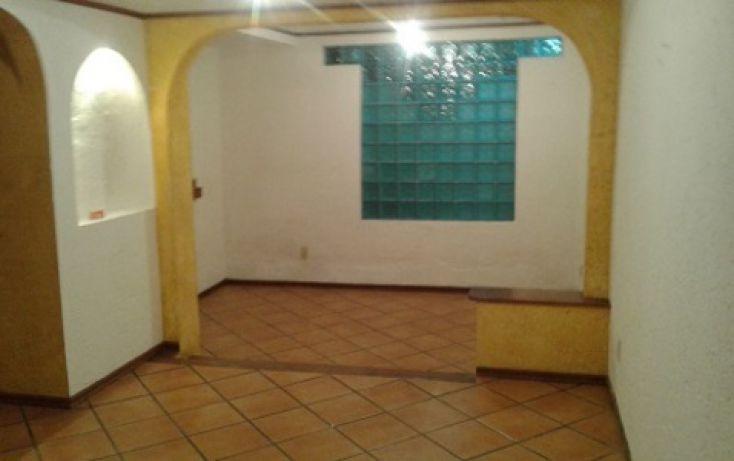 Foto de casa en condominio en venta en, la carbonera, la magdalena contreras, df, 2028423 no 05
