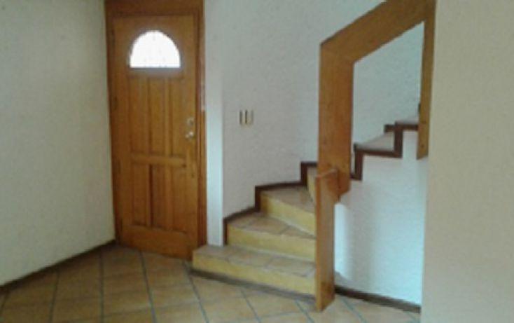 Foto de casa en condominio en venta en, la carbonera, la magdalena contreras, df, 2028423 no 06