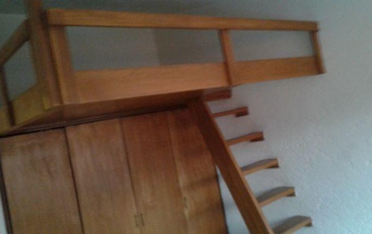 Foto de casa en condominio en venta en, la carbonera, la magdalena contreras, df, 2028423 no 07