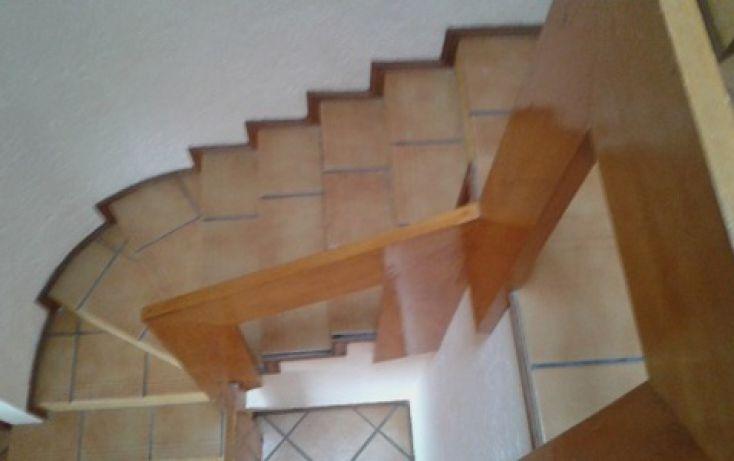Foto de casa en condominio en venta en, la carbonera, la magdalena contreras, df, 2028423 no 08