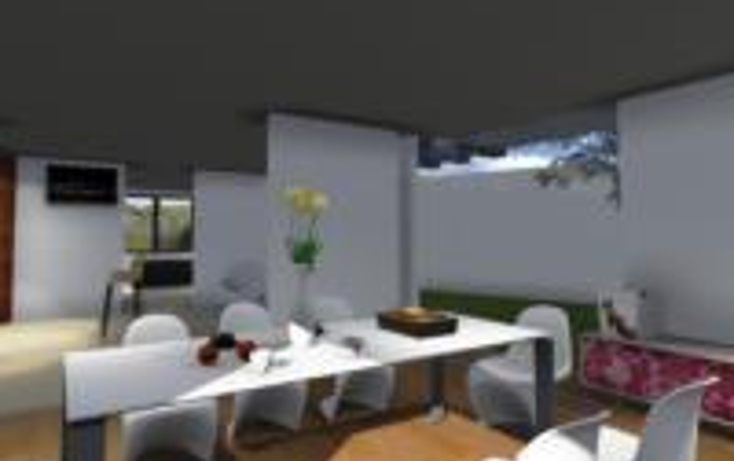 Foto de casa en venta en  , la carca?a, san pedro cholula, puebla, 1019559 No. 08