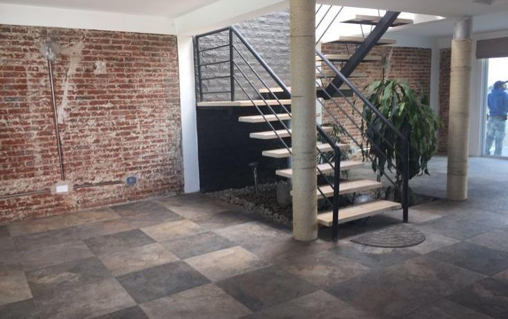 Foto de casa en venta en  , la carcaña, san pedro cholula, puebla, 1154721 No. 02