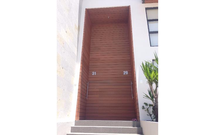 Foto de casa en venta en  , la carcaña, san pedro cholula, puebla, 1274147 No. 04
