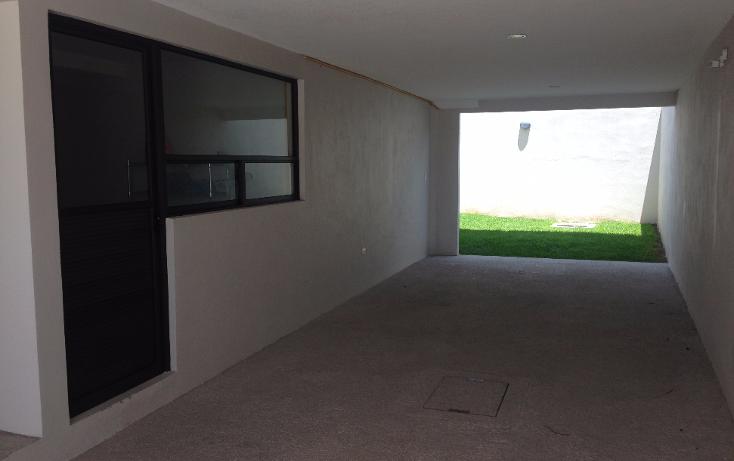 Foto de casa en venta en  , la carcaña, san pedro cholula, puebla, 1274147 No. 05