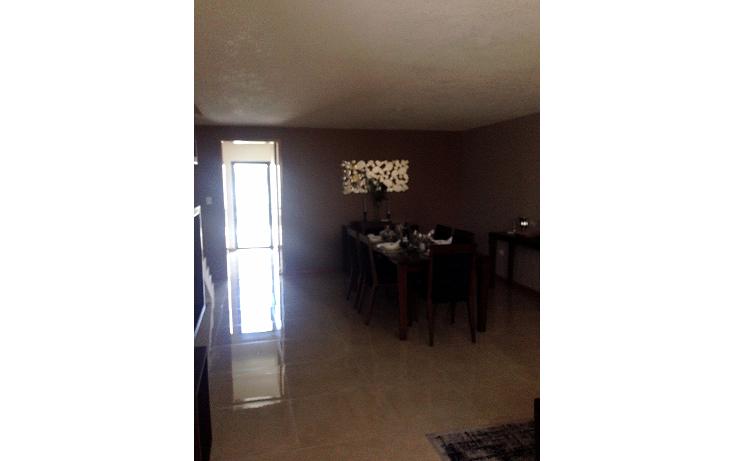 Foto de casa en venta en  , la carcaña, san pedro cholula, puebla, 1274147 No. 10