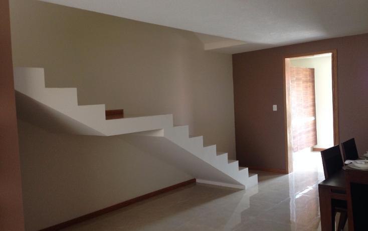 Foto de casa en venta en  , la carcaña, san pedro cholula, puebla, 1274147 No. 11