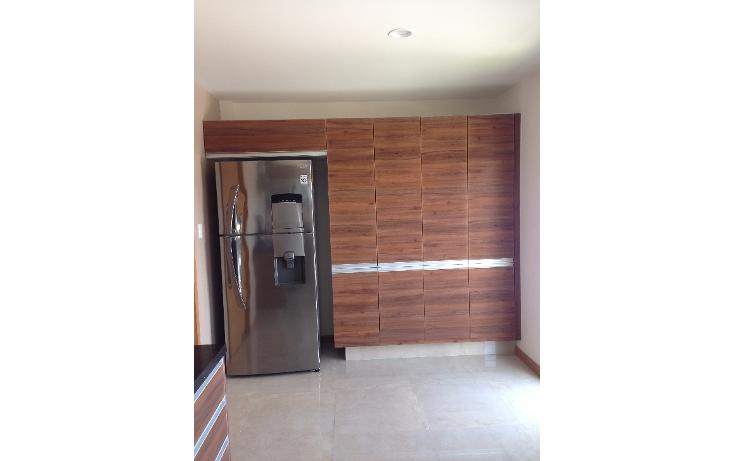 Foto de casa en venta en  , la carcaña, san pedro cholula, puebla, 1274147 No. 15