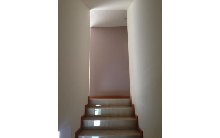Foto de casa en venta en  , la carcaña, san pedro cholula, puebla, 1274147 No. 19