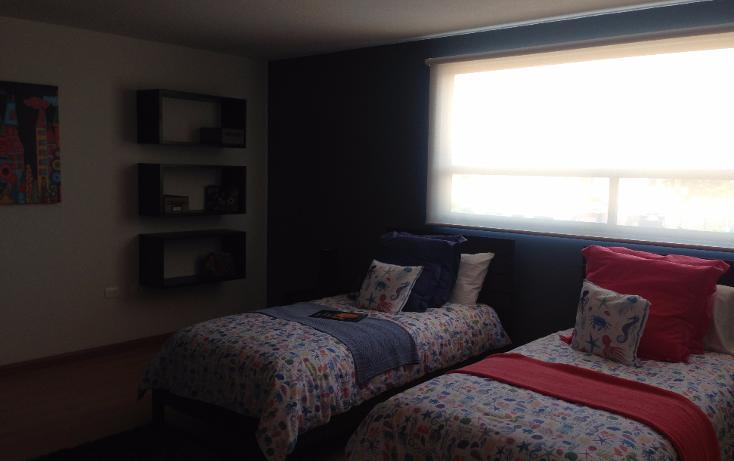 Foto de casa en venta en  , la carcaña, san pedro cholula, puebla, 1274147 No. 27