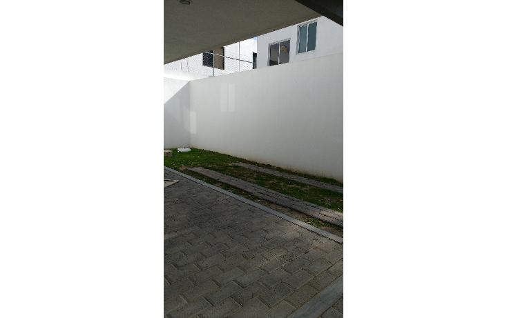 Foto de casa en renta en  , la carcaña, san pedro cholula, puebla, 1515240 No. 03
