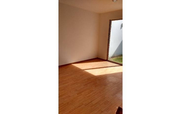 Foto de casa en renta en  , la carcaña, san pedro cholula, puebla, 1515240 No. 04