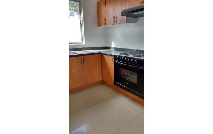 Foto de casa en renta en  , la carcaña, san pedro cholula, puebla, 1515240 No. 06