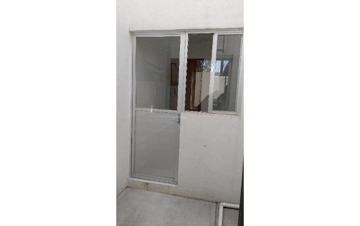 Foto de casa en renta en  , la carcaña, san pedro cholula, puebla, 1515240 No. 07