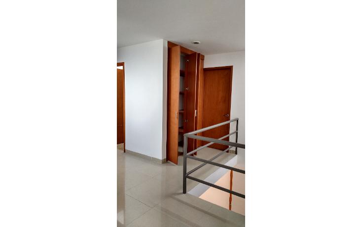 Foto de casa en renta en  , la carcaña, san pedro cholula, puebla, 1515240 No. 10