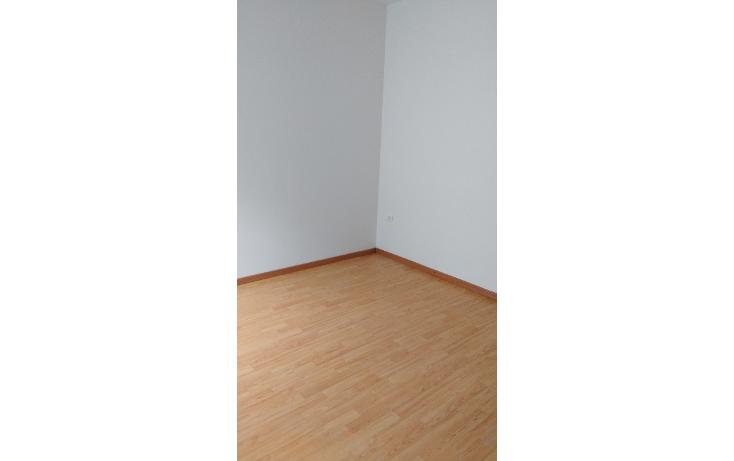 Foto de casa en renta en  , la carcaña, san pedro cholula, puebla, 1515240 No. 12