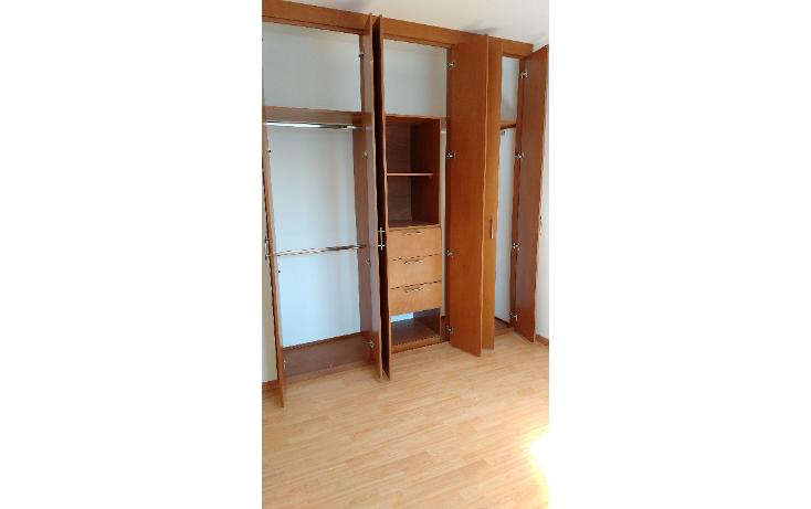 Foto de casa en renta en  , la carcaña, san pedro cholula, puebla, 1515240 No. 14