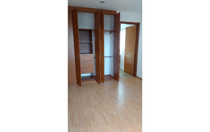Foto de casa en renta en  , la carcaña, san pedro cholula, puebla, 1515240 No. 15