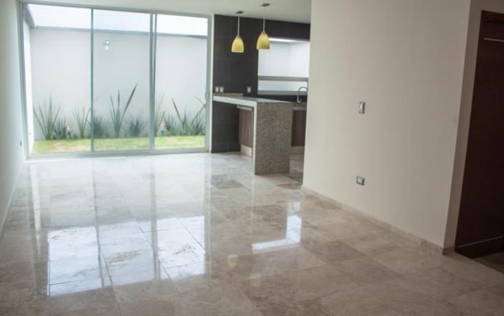 Foto de casa en venta en  , la carcaña, san pedro cholula, puebla, 1585884 No. 02