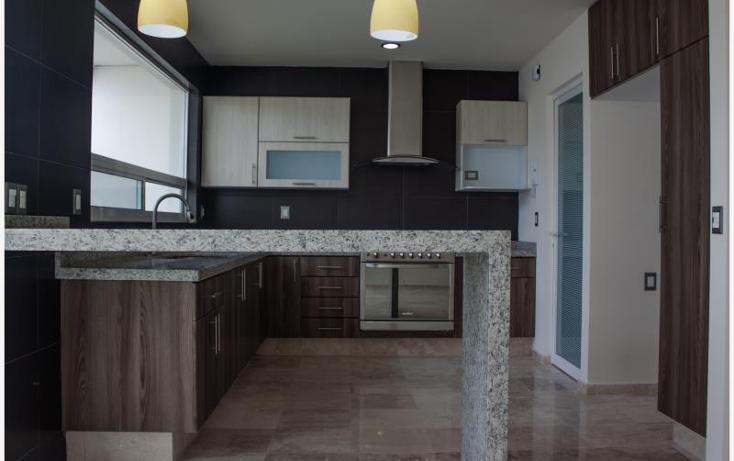 Foto de casa en venta en  , la carcaña, san pedro cholula, puebla, 1585884 No. 04