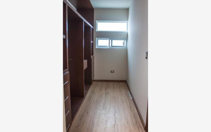 Foto de casa en venta en  , la carcaña, san pedro cholula, puebla, 1585884 No. 05