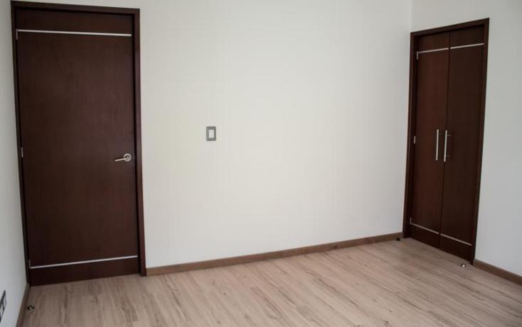 Foto de casa en venta en  , la carcaña, san pedro cholula, puebla, 1585884 No. 06