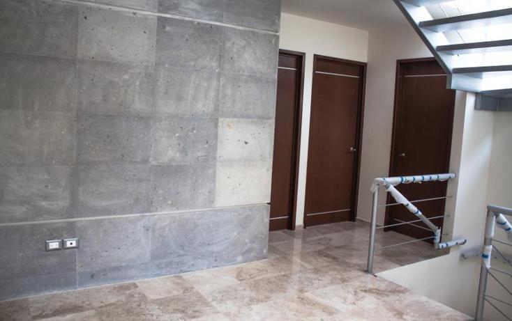 Foto de casa en venta en  , la carcaña, san pedro cholula, puebla, 1585884 No. 08