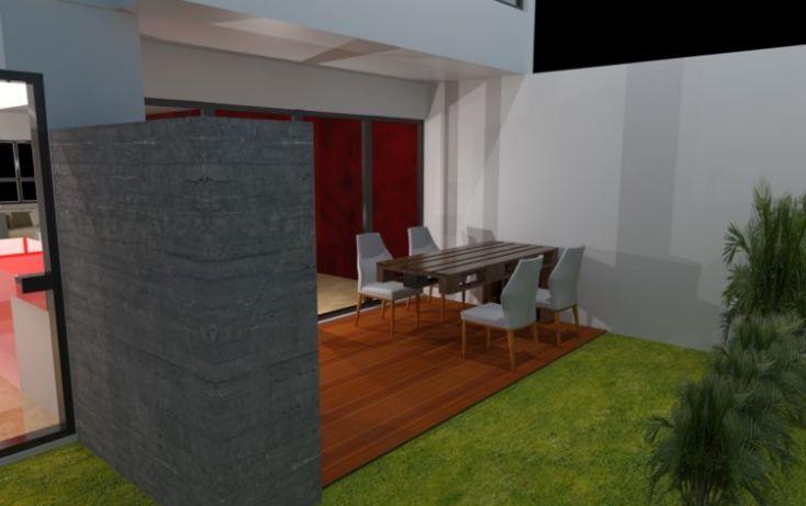 Foto de casa en venta en, la carcaña, san pedro cholula, puebla, 1632385 no 05