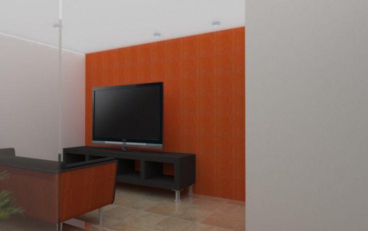 Foto de casa en venta en, la carcaña, san pedro cholula, puebla, 1632385 no 06